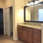 Orlando Property Management 725-20