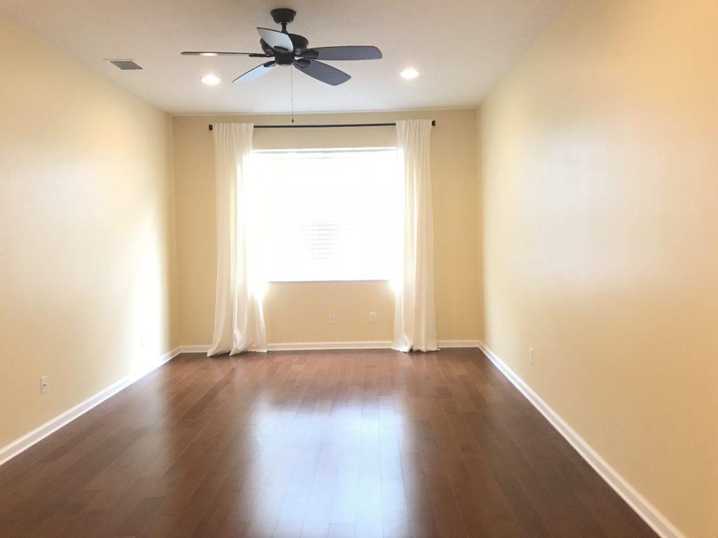 Orlando Property Management 725-21