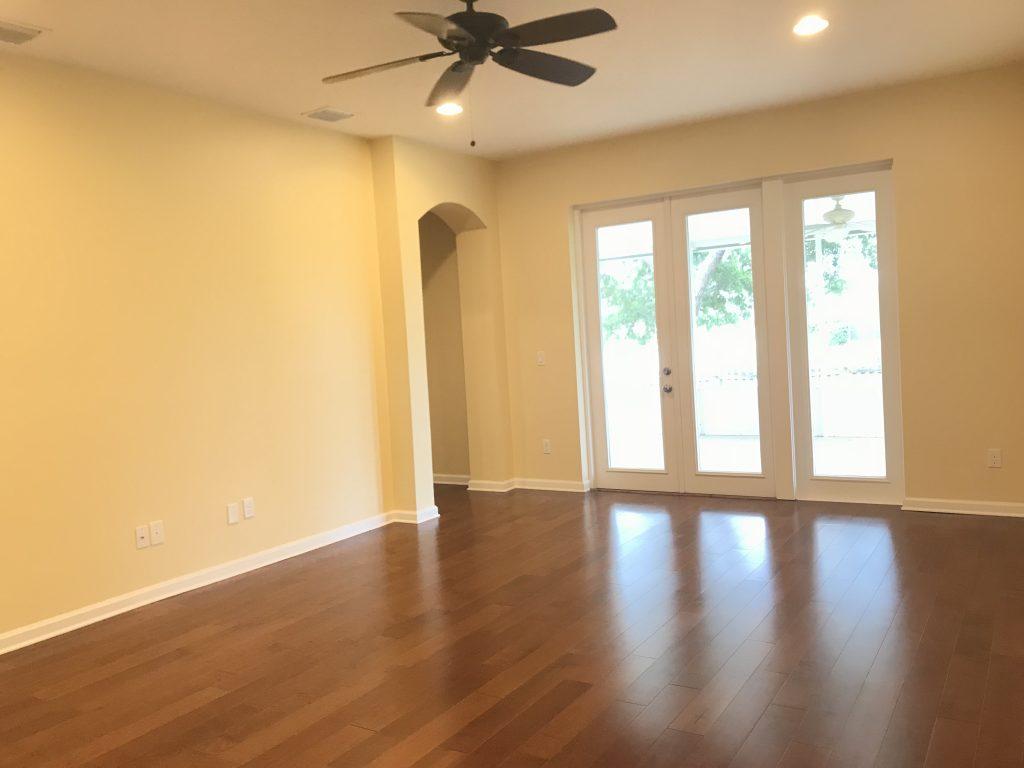 Orlando Property Management 725-22