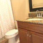 Orlando Property Management 725-23