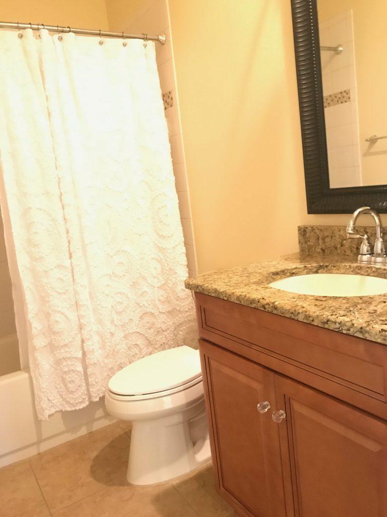 Orlando Property Management 725-24