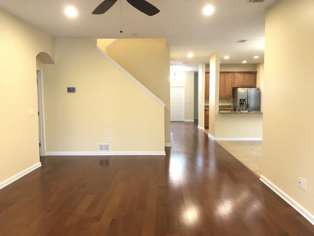 Orlando Property Management 725-25