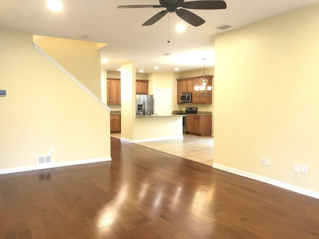 Orlando Property Management 725-26