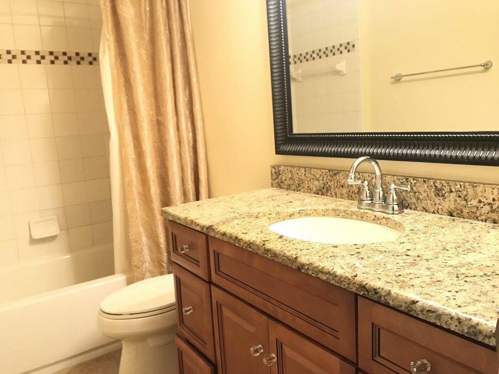 Orlando Property Management 725-28