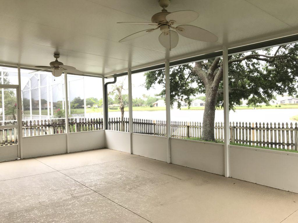 Orlando Property Management 725-30