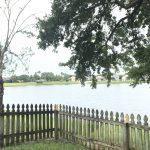 Orlando Property Management 725-32