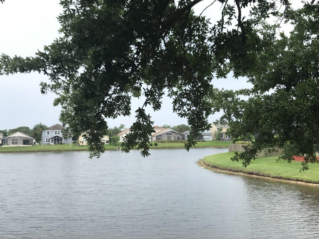 Orlando Property Management 725-34