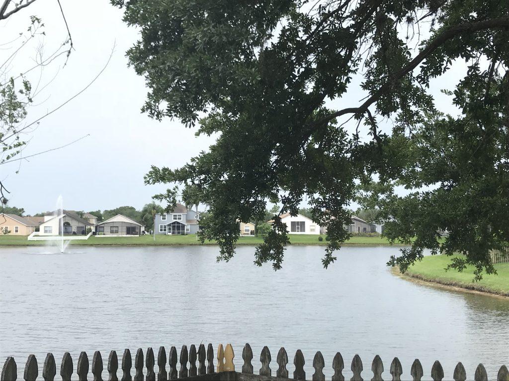 Orlando Property Management 725-35