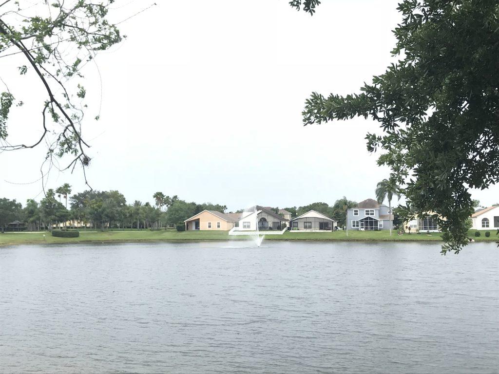 Orlando Property Management 725-36
