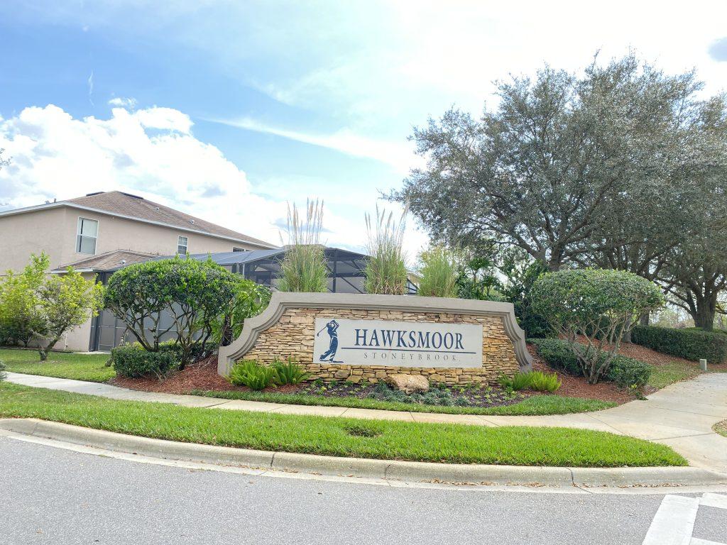 Orlando Property Management 14834-02