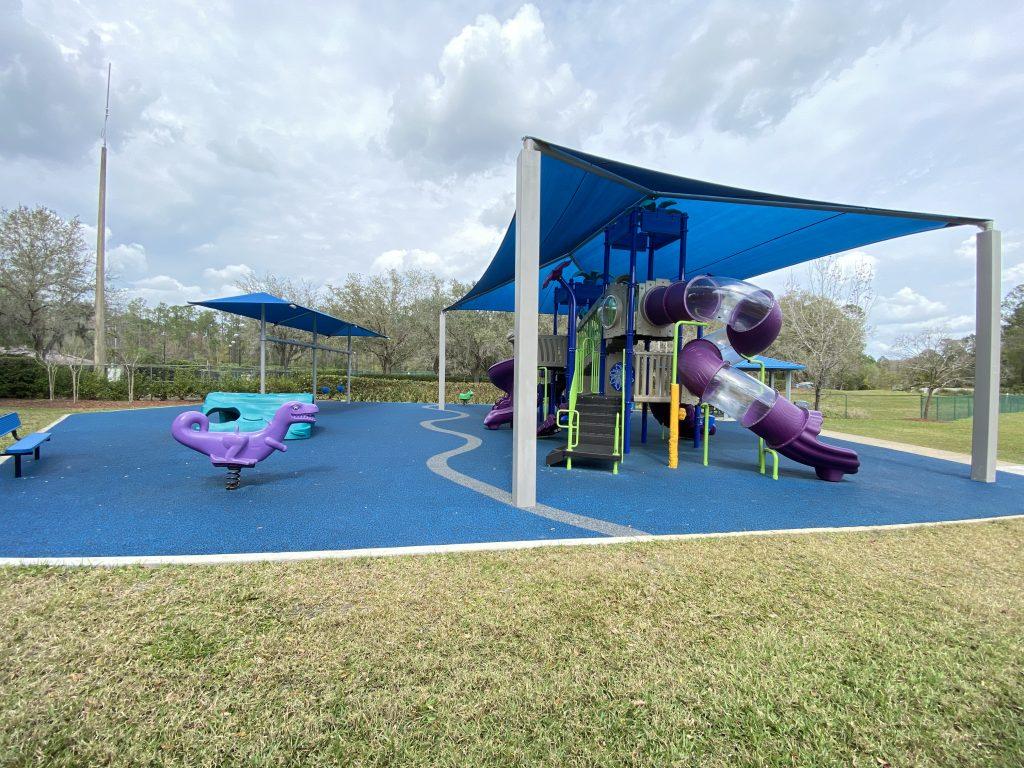 Orlando Property Management 14834-03