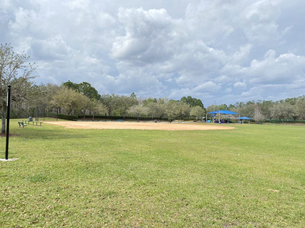 Orlando Property Management 14834-05