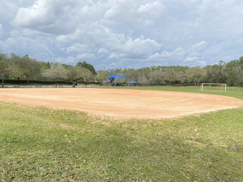Orlando Property Management 14834-06