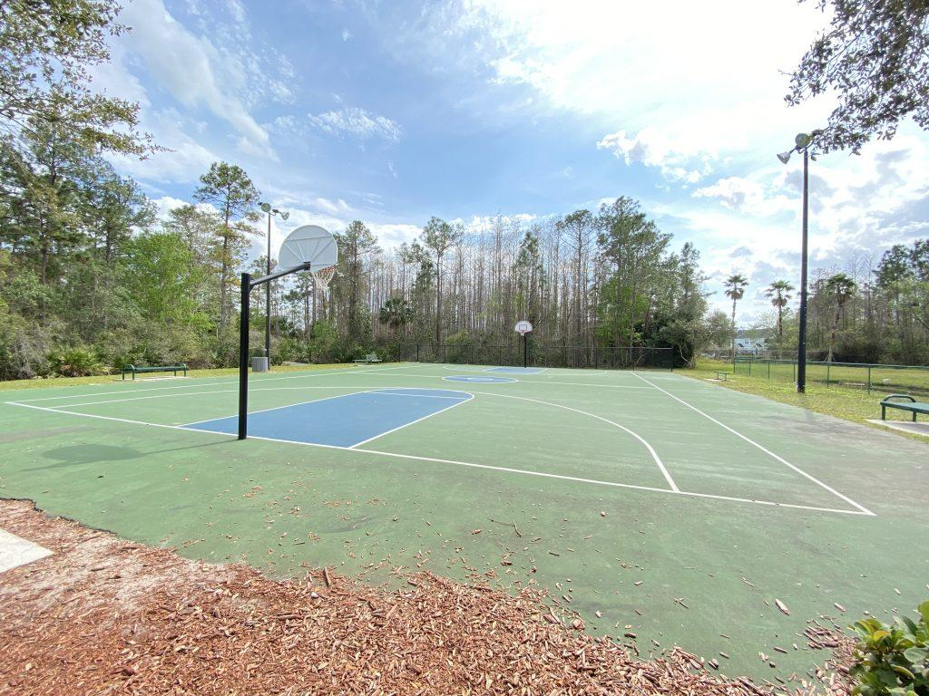 Orlando Property Management 14834-07