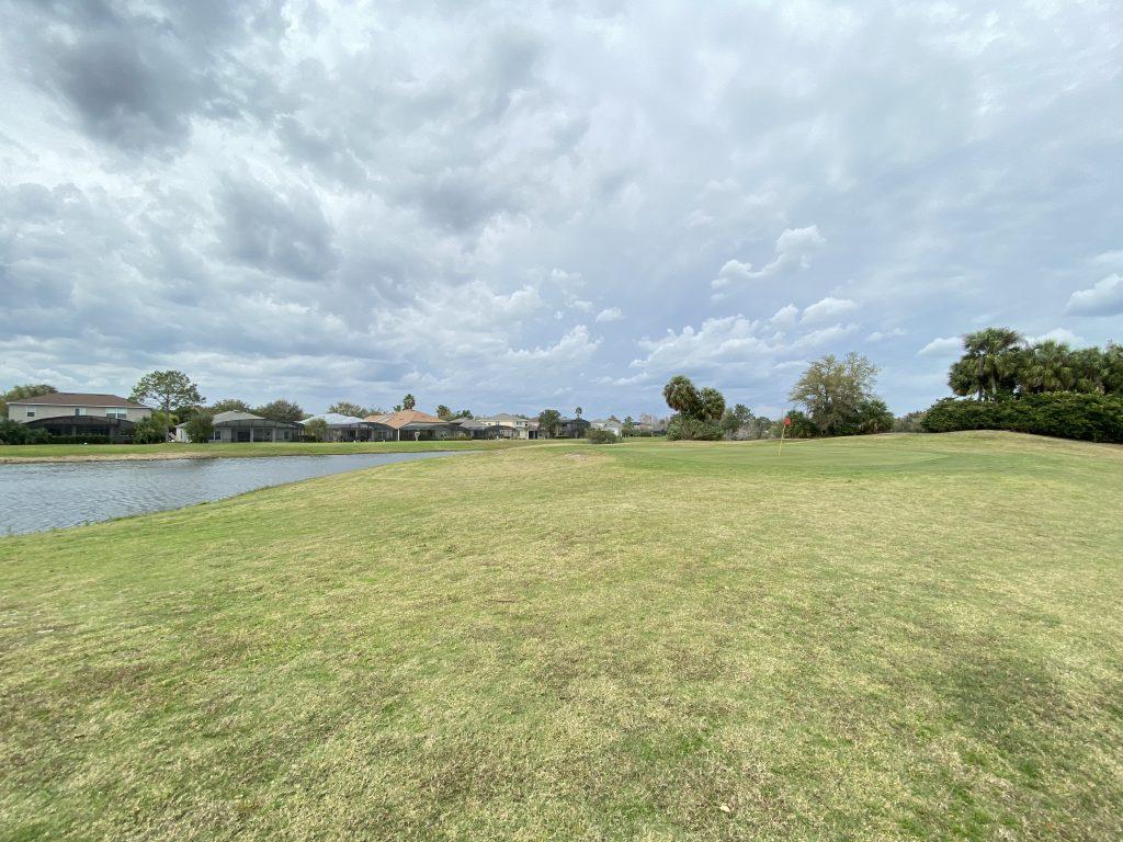 Orlando Property Management 14834-10