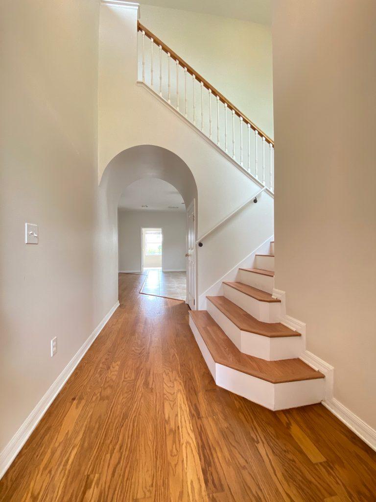 Orlando Property Management 14834-11