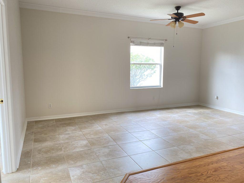 Orlando Property Management 14834-13