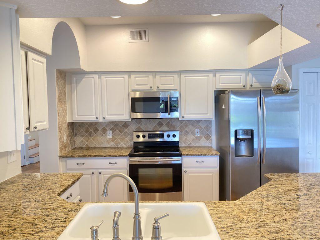 Orlando Property Management 14834-14