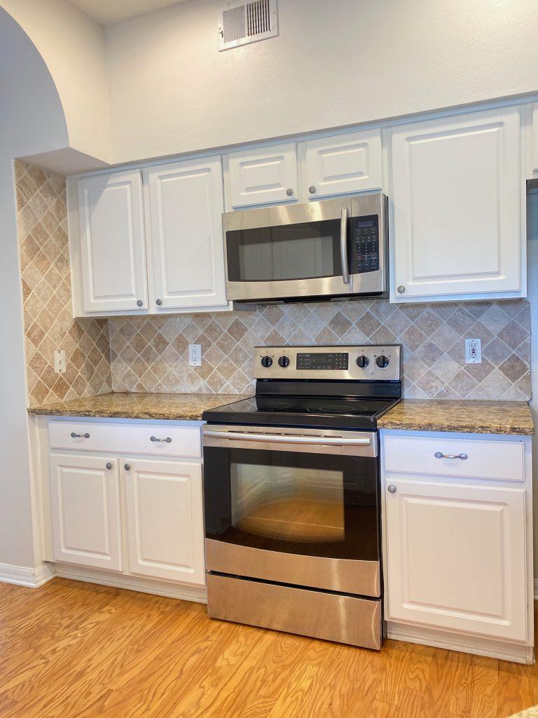 Orlando Property Management 14834-15