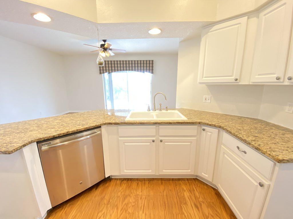 Orlando Property Management 14834-17