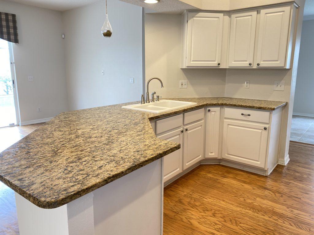 Orlando Property Management 14834-18