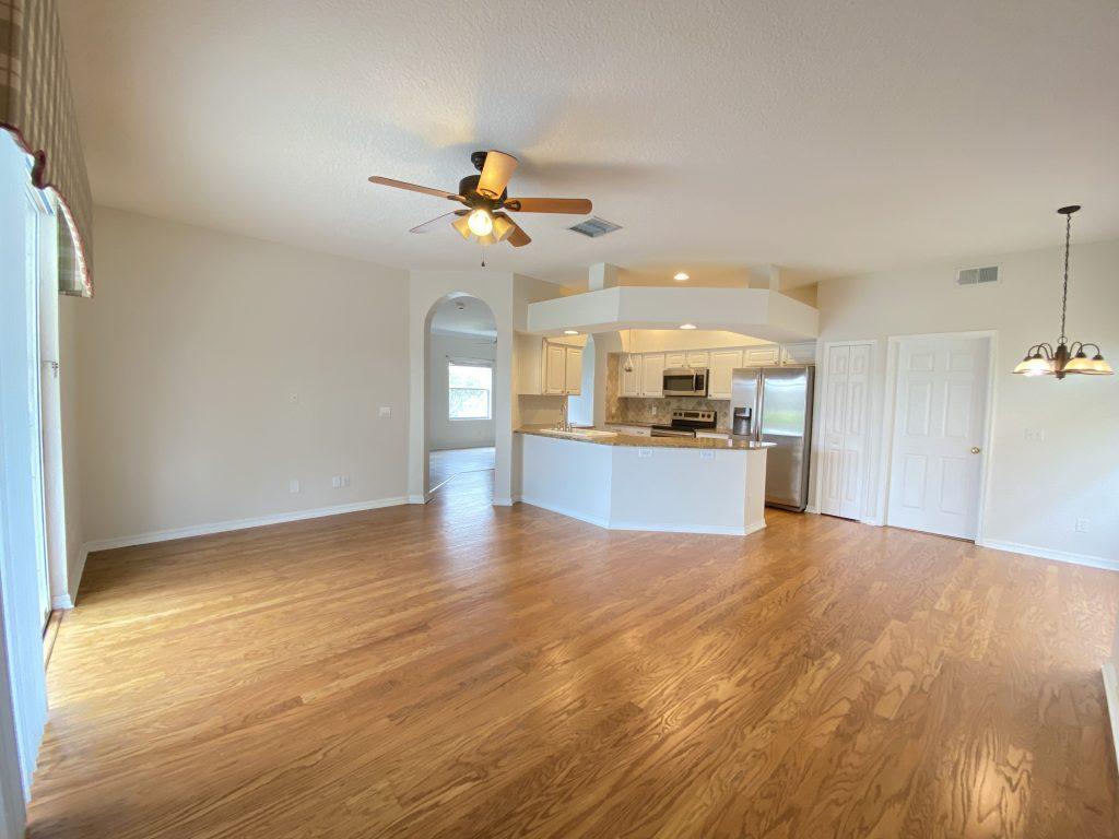 Orlando Property Management 14834-19