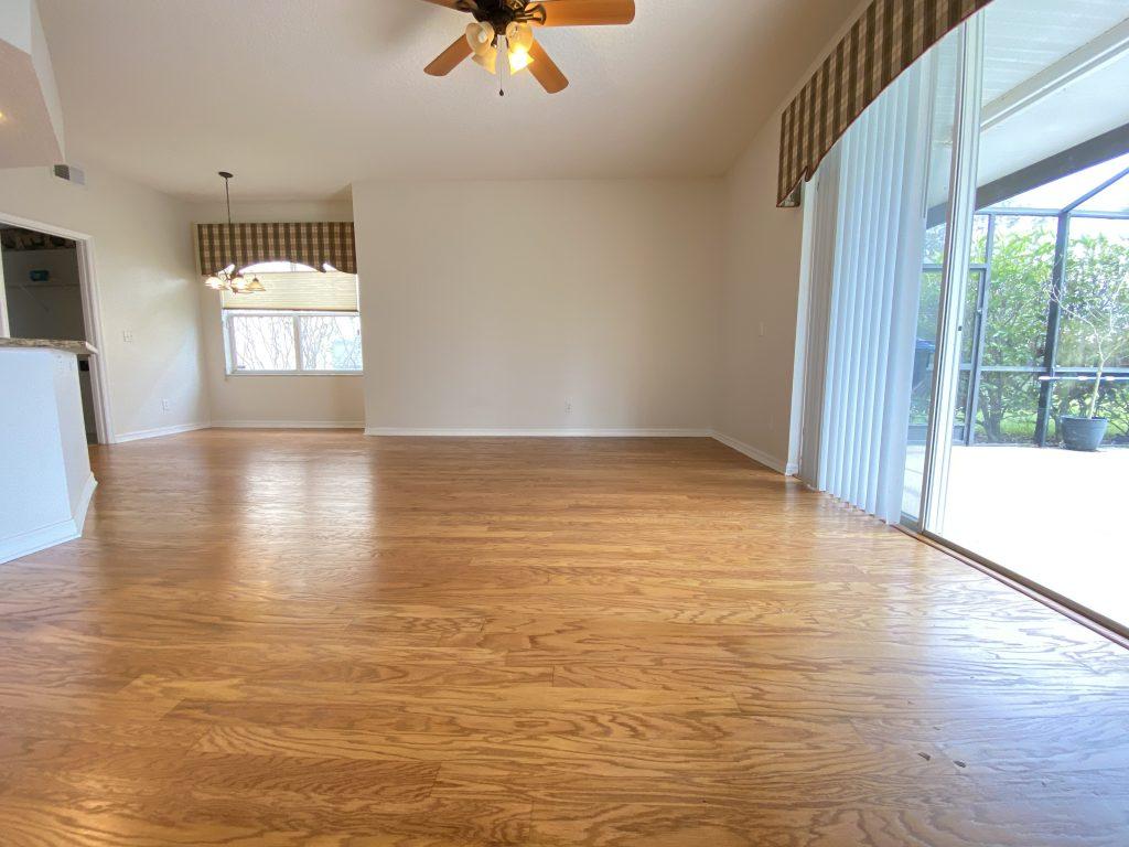 Orlando Property Management 14834-20