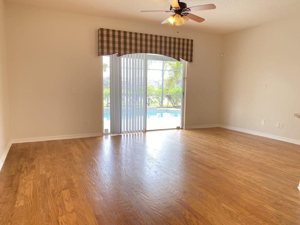Orlando Property Management 14834-21
