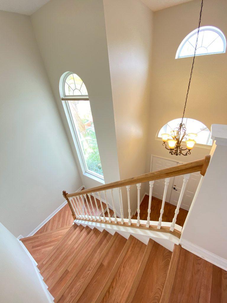 Orlando Property Management 14834-23