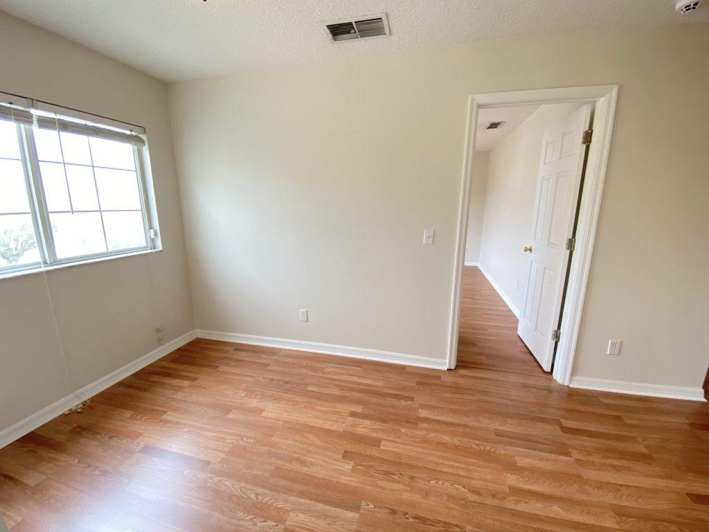 Orlando Property Management 14834-24