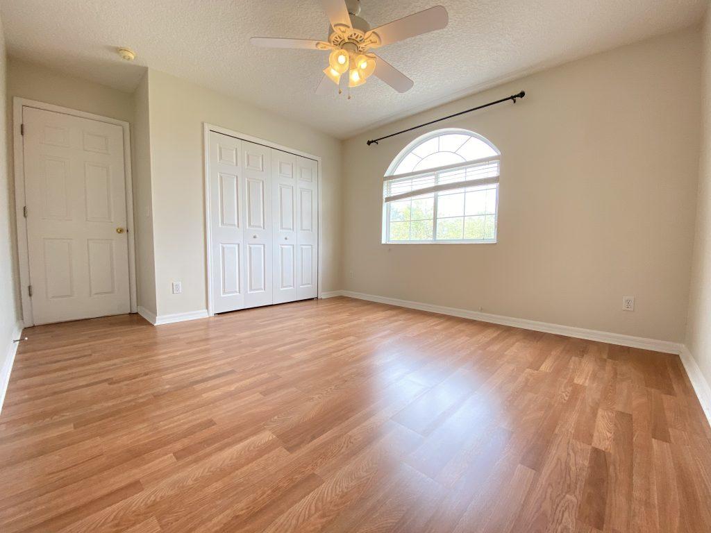Orlando Property Management 14834-26