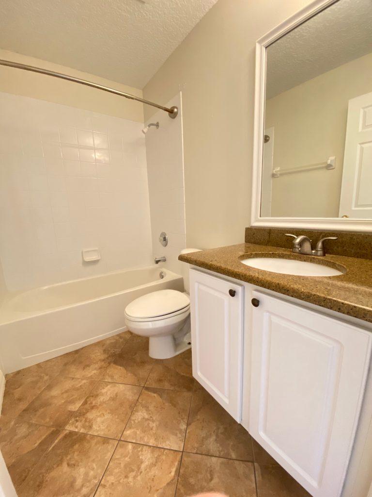 Orlando Property Management 14834-28