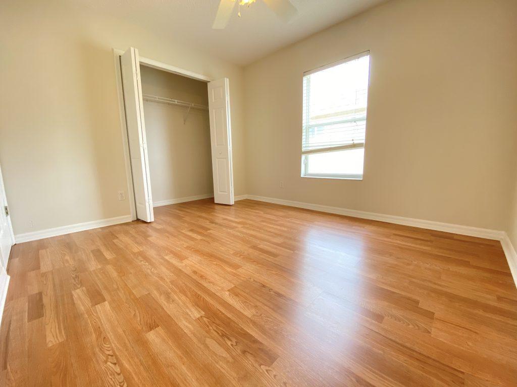 Orlando Property Management 14834-29