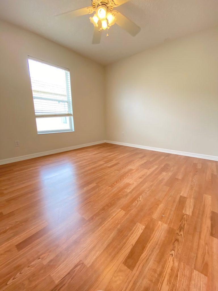 Orlando Property Management 14834-30