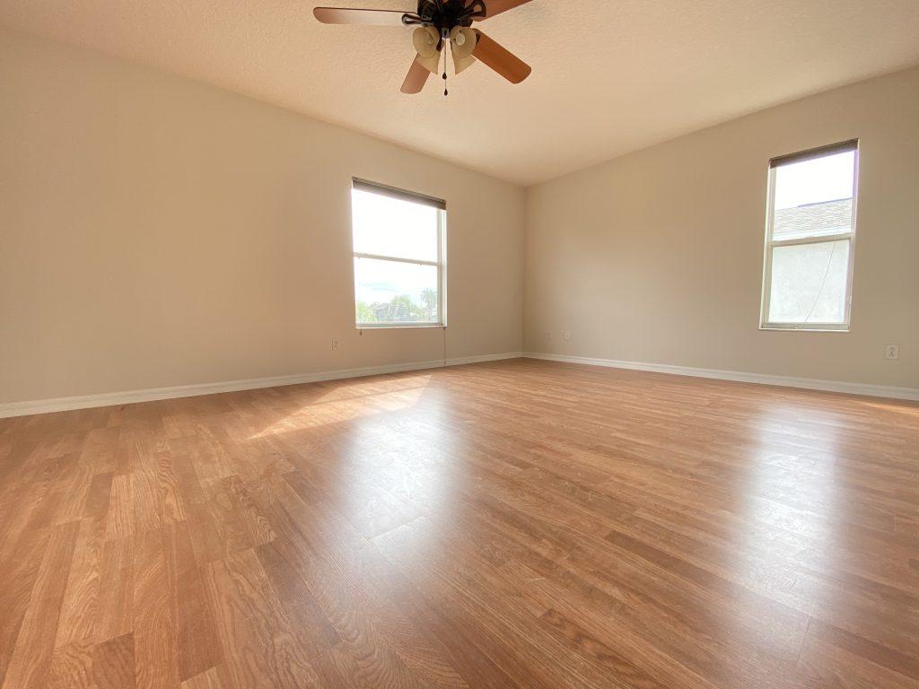 Orlando Property Management 14834-31
