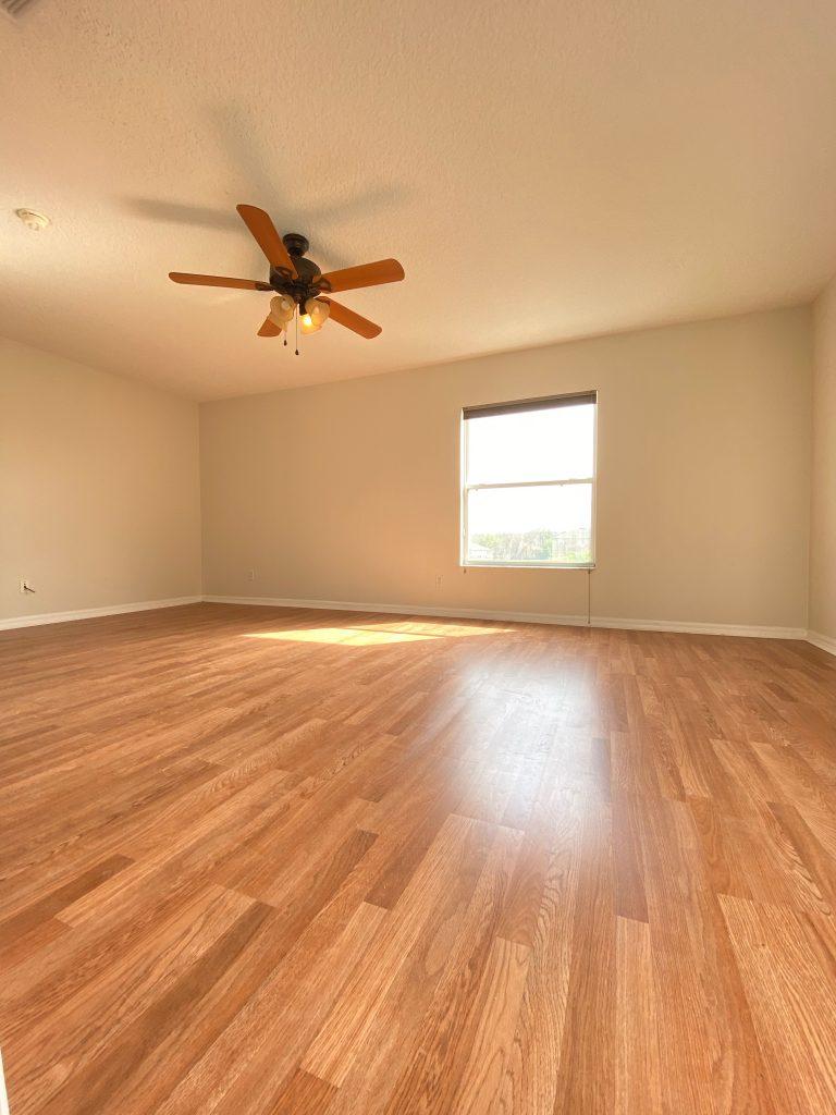 Orlando Property Management 14834-32