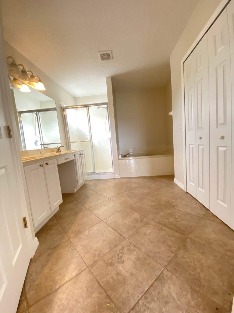 Orlando Property Management 14834-33