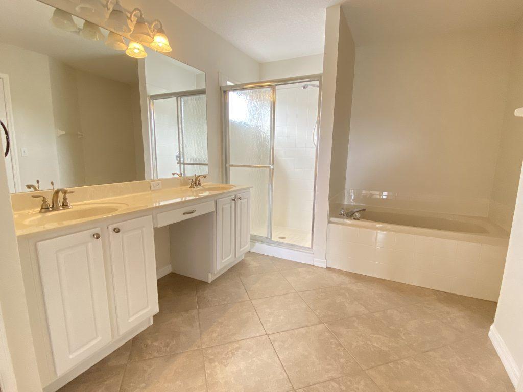 Orlando Property Management 14834-34