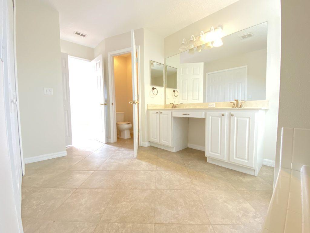 Orlando Property Management 14834-35