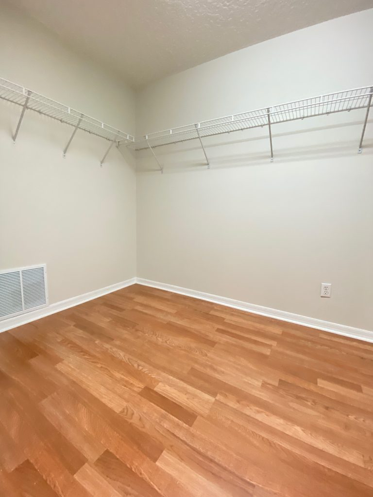 Orlando Property Management 14834-36