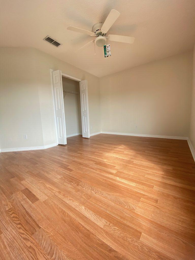 Orlando Property Management 14834-39