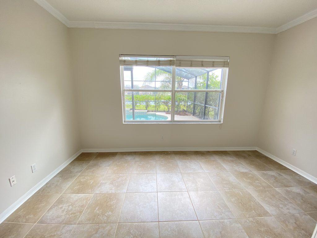 Orlando Property Management 14834-40