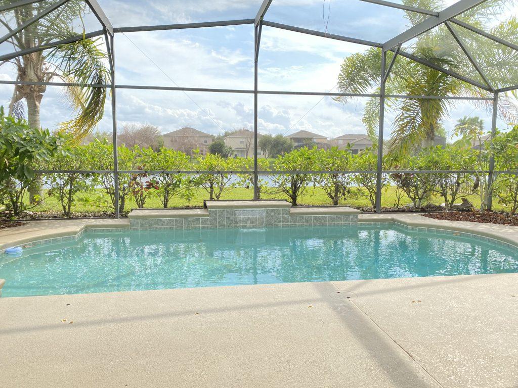 Orlando Property Management 14834-42