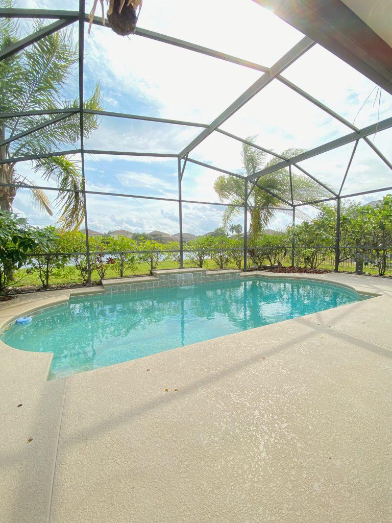 Orlando Property Management 14834-43