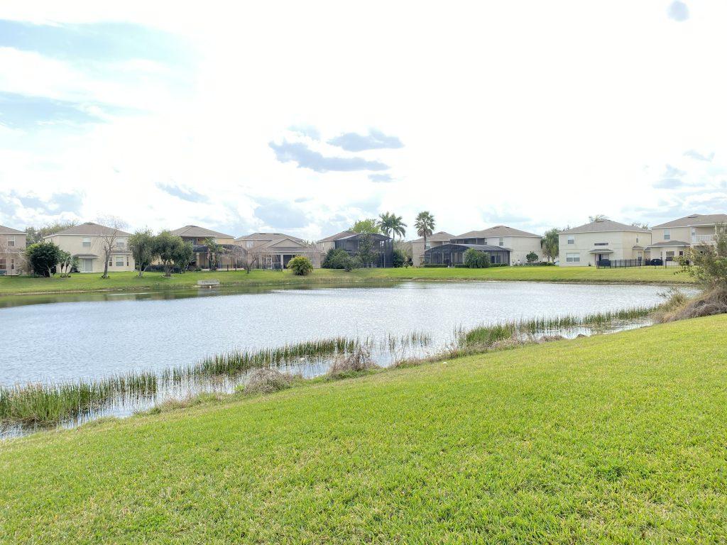 Orlando Property Management 14834-44
