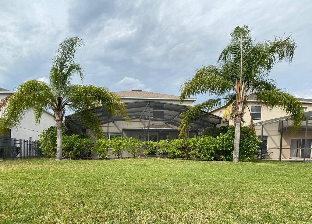 Orlando Property Management 14834-46