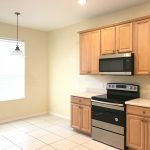 Orlando Property Management 2821-17