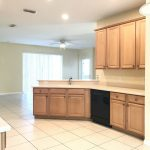 Orlando Property Management 2821-19