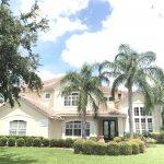 Orlando Property Management 5819-01