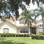 Orlando Property Management 5819-02